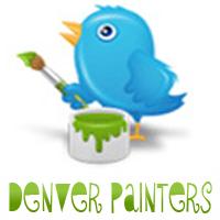 Denver Painter on Twitter