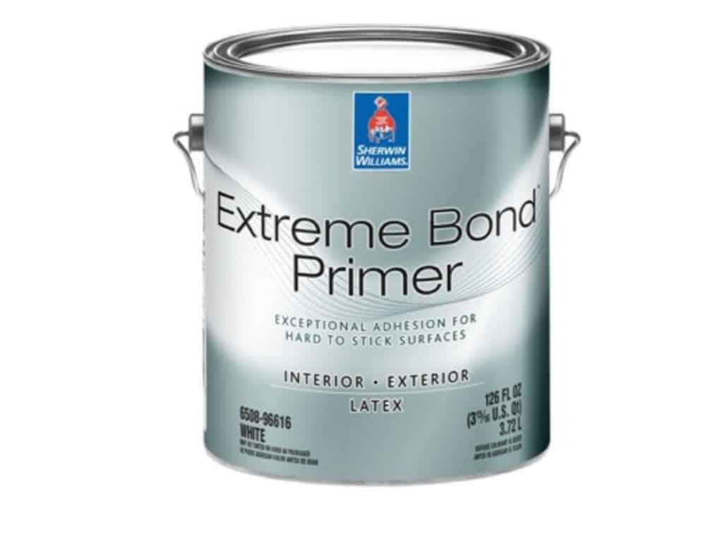 Exterior_primer_Extreme_Bond_Primer