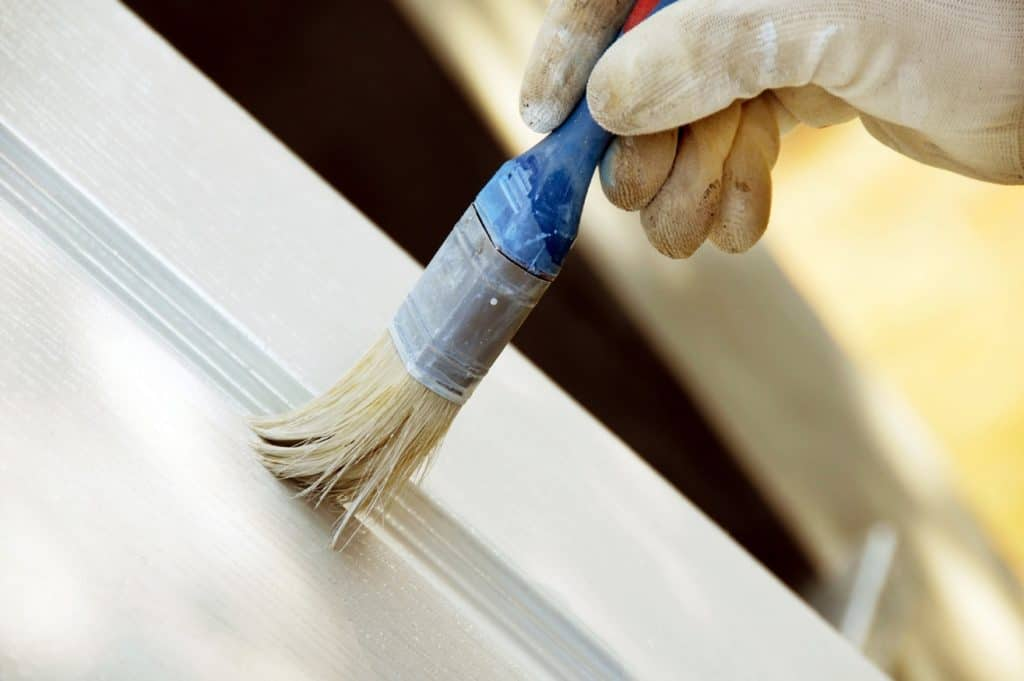 Primer_Tips_Painting_Homes_Today