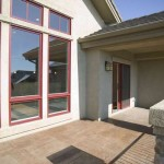 Painting Exterior Stucco in Colorado