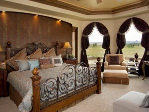 Bedroom Colors For Husband And Wife best bedroom painting tips for color relaxation - eco paint, inc.