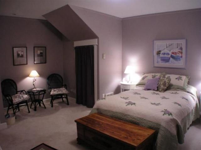 Bedroom-Painting-Boulder-CO.