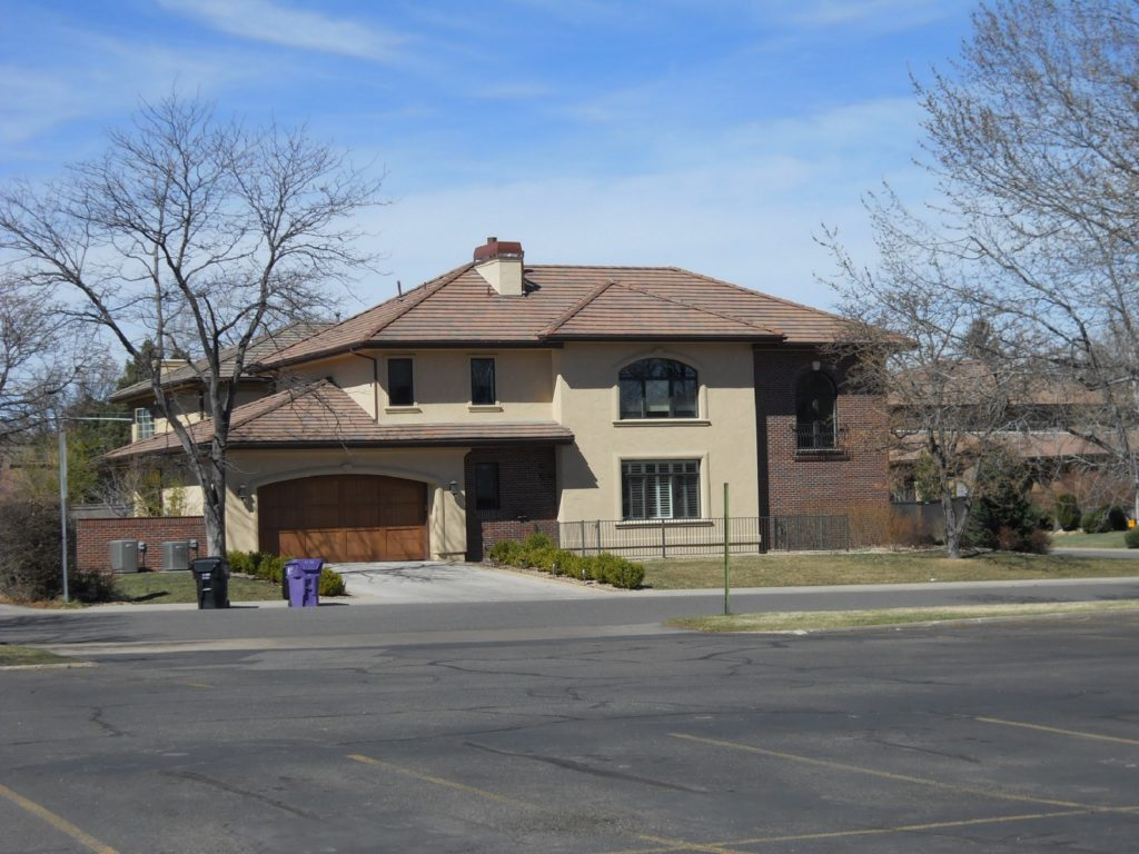 Exterior_Painting_Tips_For_Denver_Colorado