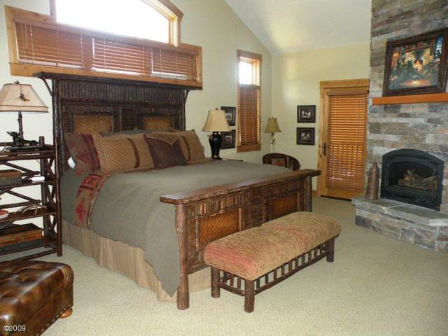 Interior-Painting-Englewood-CO.