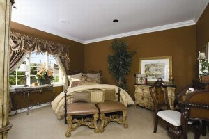 Denver painters painting walls and ceilings