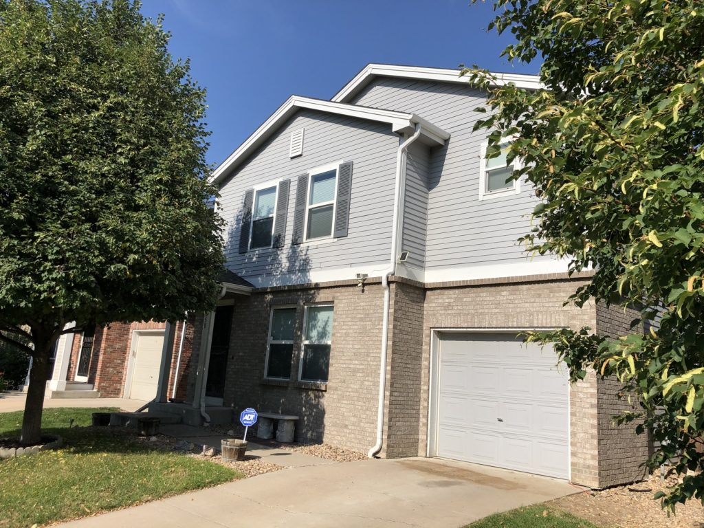 Exterior_painting_in_Denver