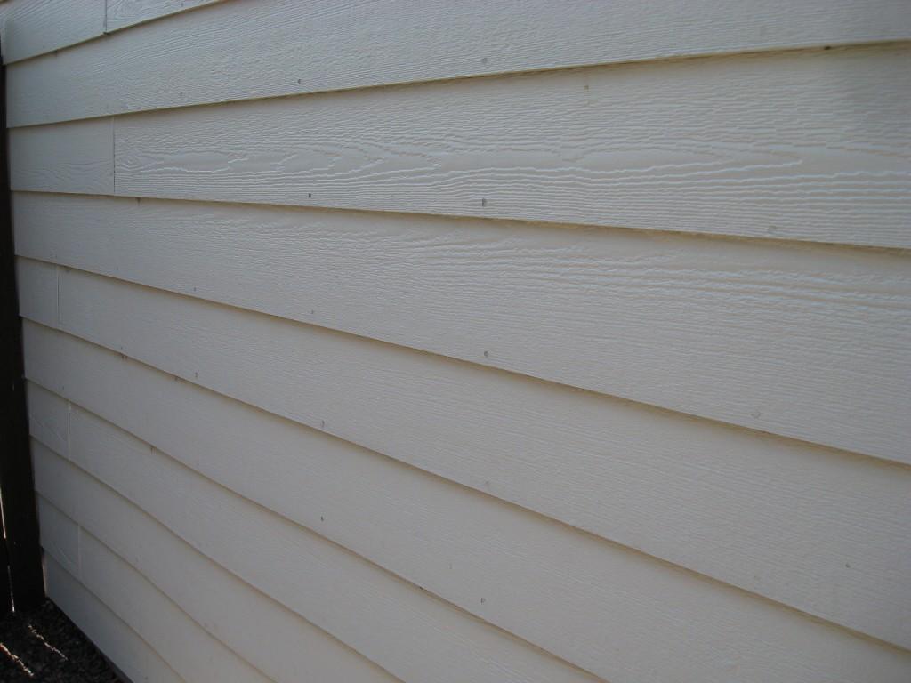 Wood Paint Colors Exterior