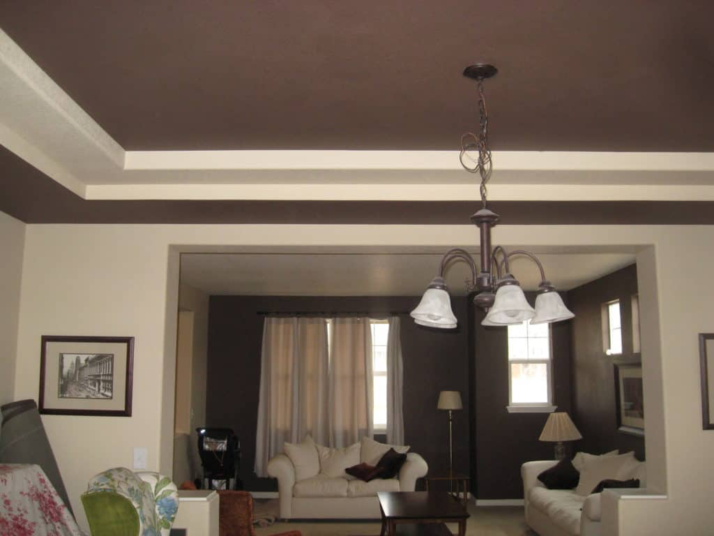 residential painting in denver colorado eco paint inc