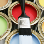 Top Reasons Denver Painters_Using_More_Green_Earth_Friendly_Paints