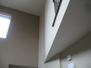 Custom_Interior_Painting_Costs_Eco_Paint_Inc.