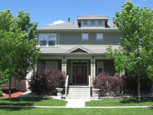 Best Exterior Painters & Outside Painting, Contractor Services in Denver