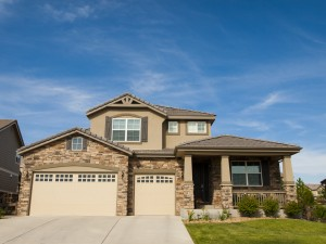 Colorado House Painting Services