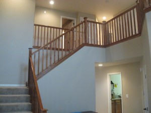 Arvada_CO_house_painters_painting_interior_by_Eco_Paint_Inc
