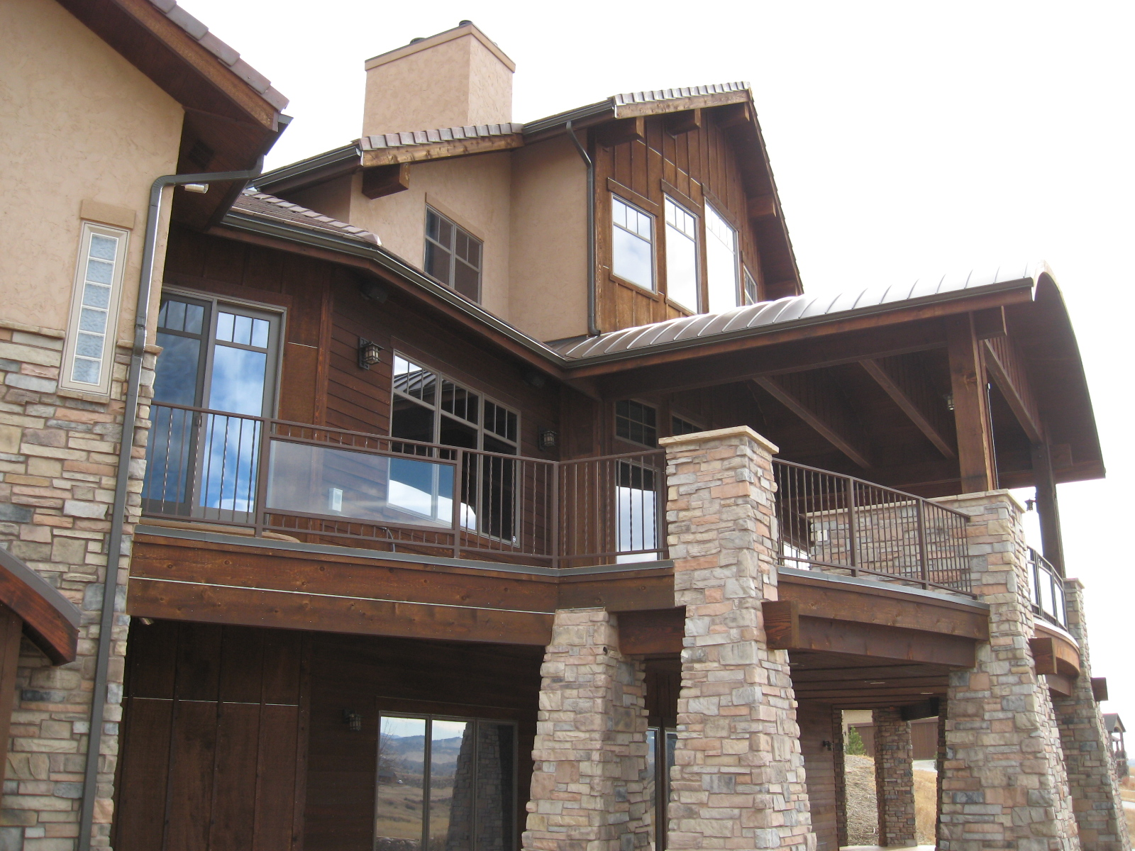 Colorado Painting Locations Eco Paint Serves Homes And