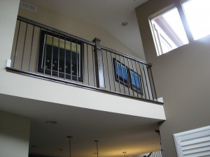 Thornton House Painting Contractor Services, Eco Paint, Inc. (720)409-1984