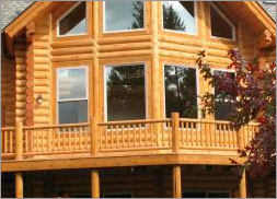 Denver S Best Deck Paint Staining Finishes Top Cleaning