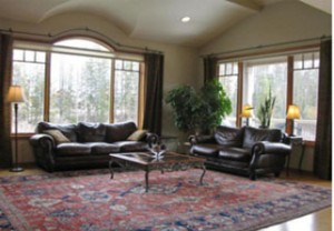 Interior Painting Denver Co Eco Paint