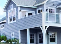Best Painting | Siding Repairs, Replacements & Restorations