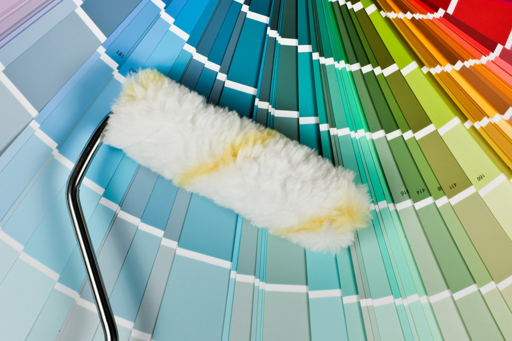 Nature_of_Paint_Color