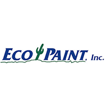 Best Painting Costs Estimates to Review for Your Home or Office