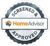 Home Advisor, Denver Home Painters