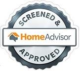Home Advisor, Denver Home Painters