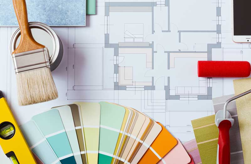 Best-Denver-painters-painting-contractor-services-for-interiors-&-exteriors