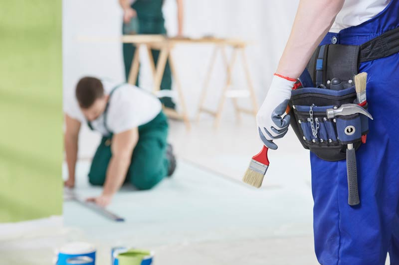 PPE_at_local_paint_stores