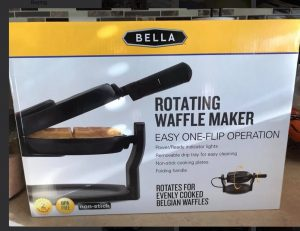 Waffle_Batter
