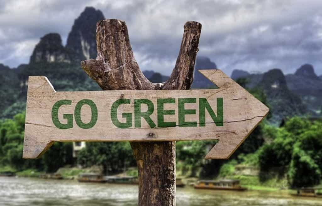 Go_Green_Eco_Paint
