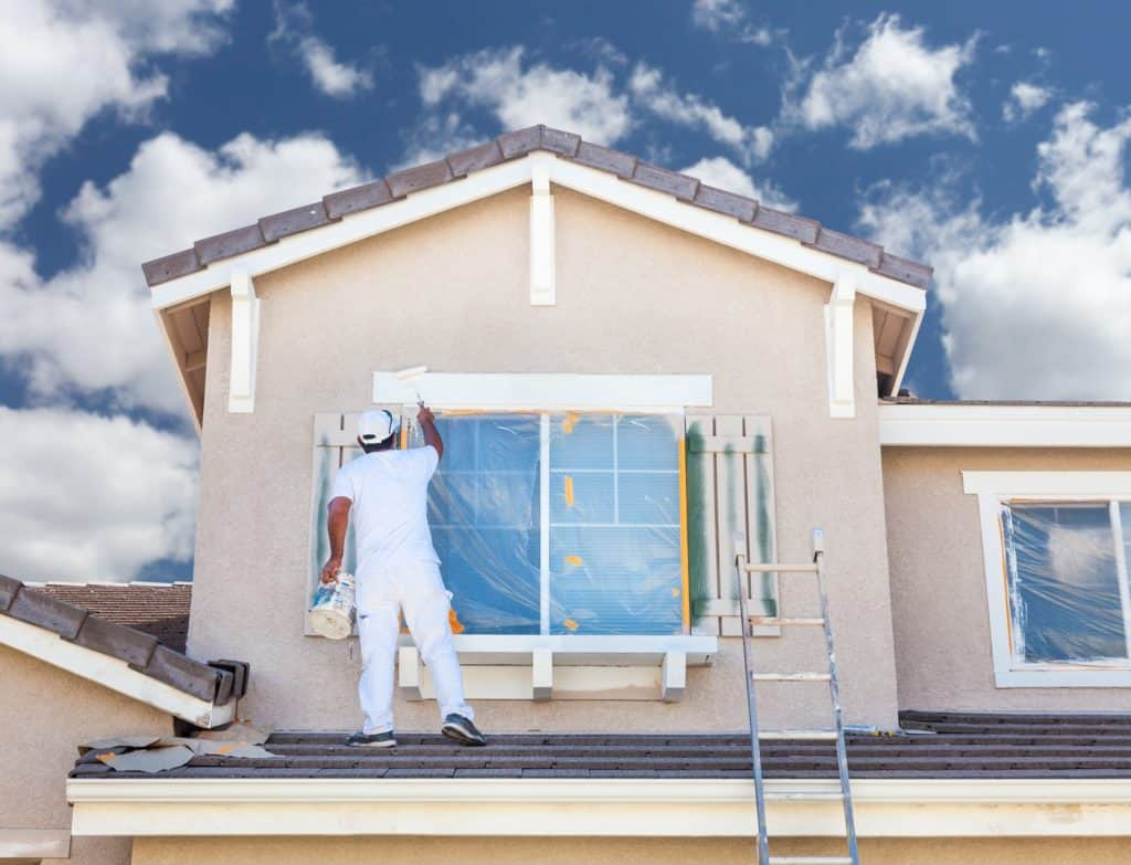 Best_Denver_Painters_for_Your_Next_ Paint_Contractor_Services