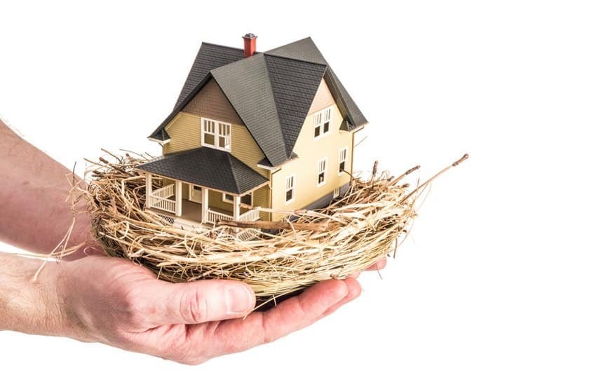 Paint_Contractors_Offers_Cleanliness_Longevity_To_Rental_Properties