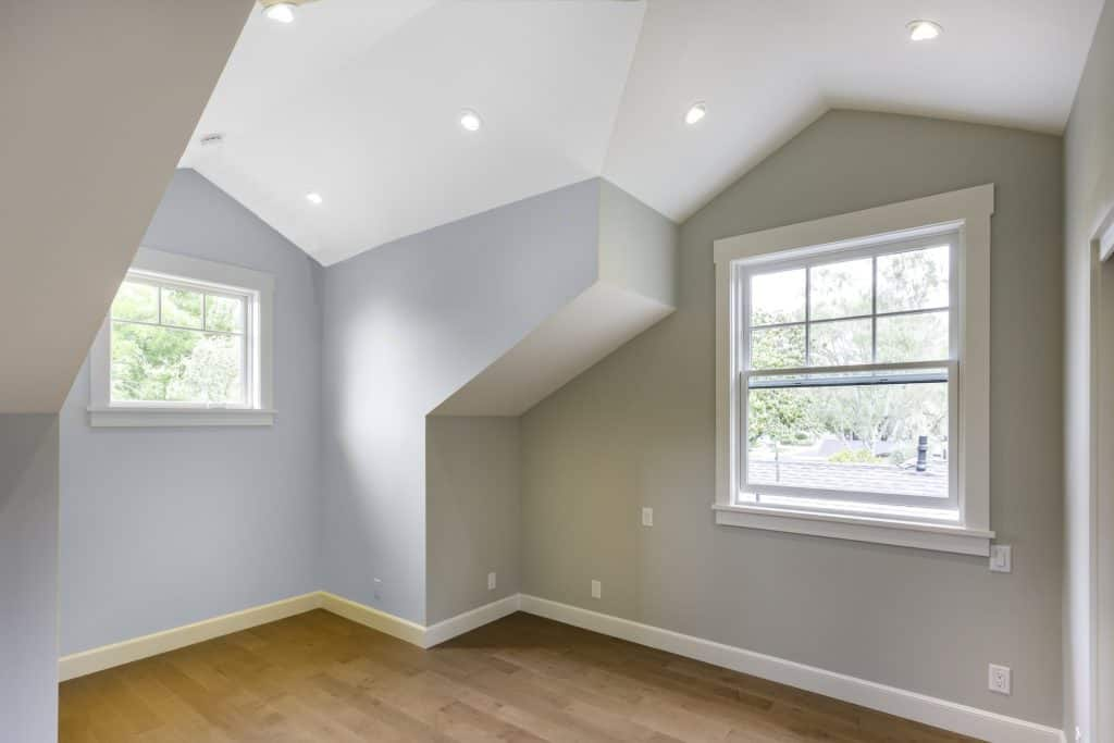 Preparing_To_Paint_Your_Baseboards