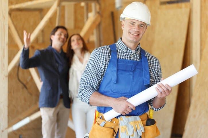 Rental_Property_Safety