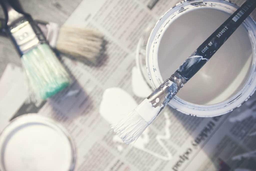 Acrylic_Water_Borne_Paints