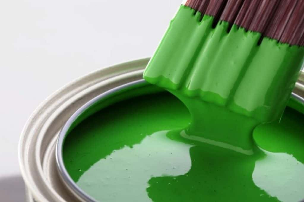 Best Guide For Most Widely Used Types Of House Paints