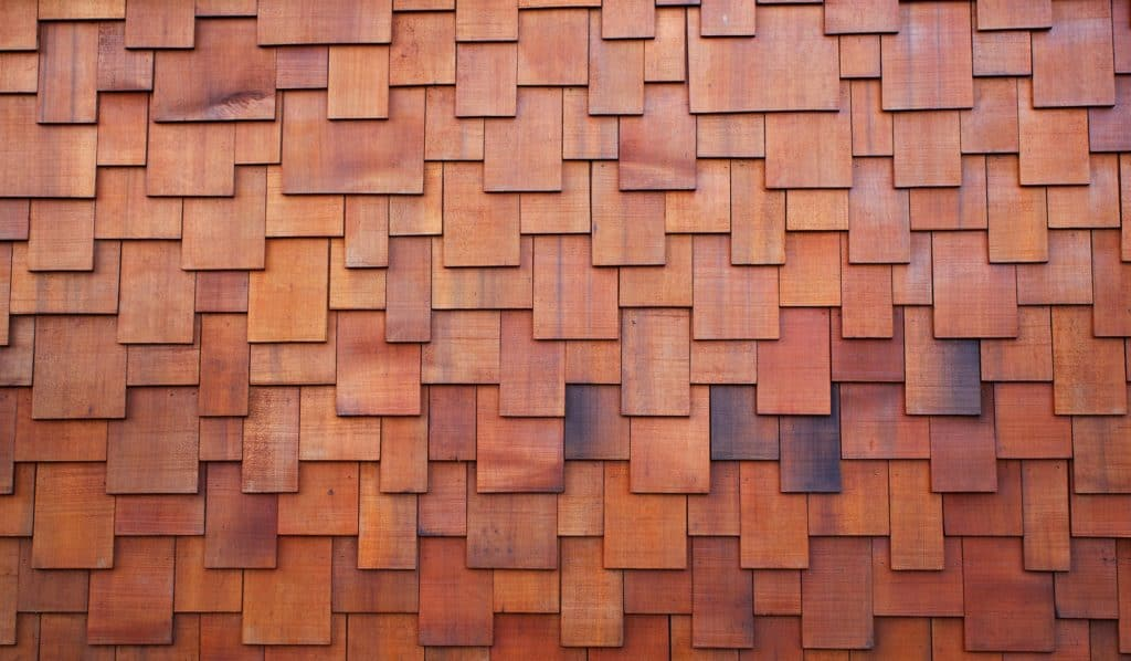 Disagree_Cedar_Shingles_Can_Be_Painted