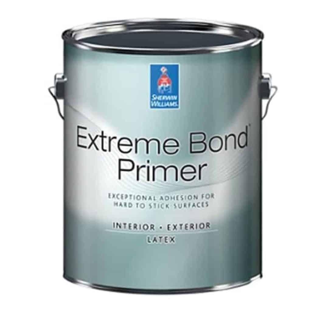 Extreme Bond Primer