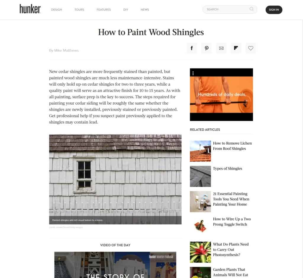 How_To_Paint_Wood_Shingles