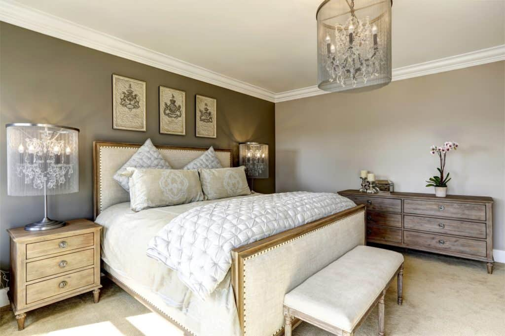 different types of house paints needed for home eco paint inc. Black Bedroom Furniture Sets. Home Design Ideas
