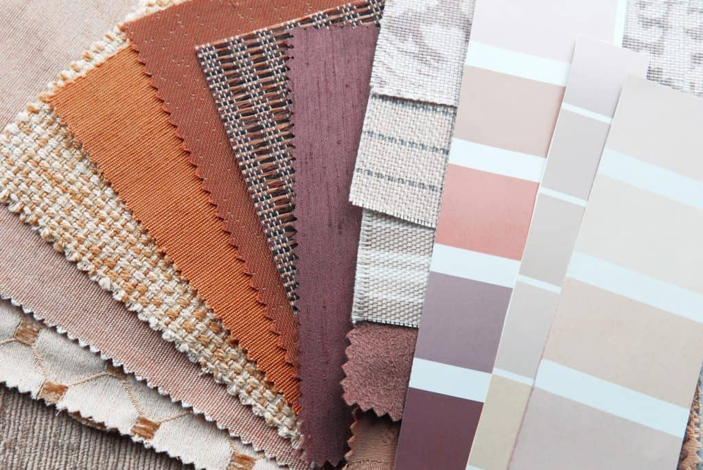 Interior_and_Exterior_House_Paints