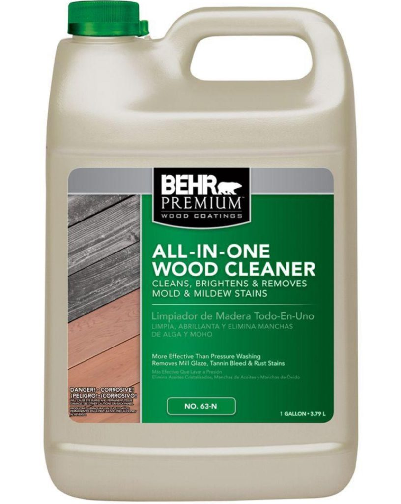 BEHR_Deck_Cleaner