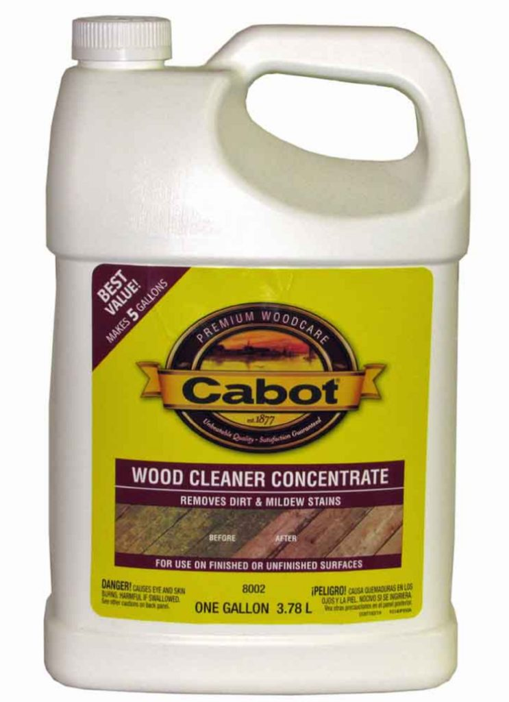 Cabot_Deck_Cleaner