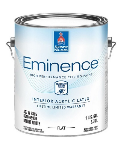 minence_High_Performance_Acrylic_Latex_Flat