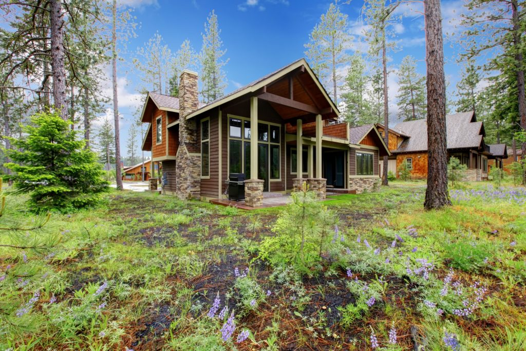 Mountain_cabin_in_Paradise