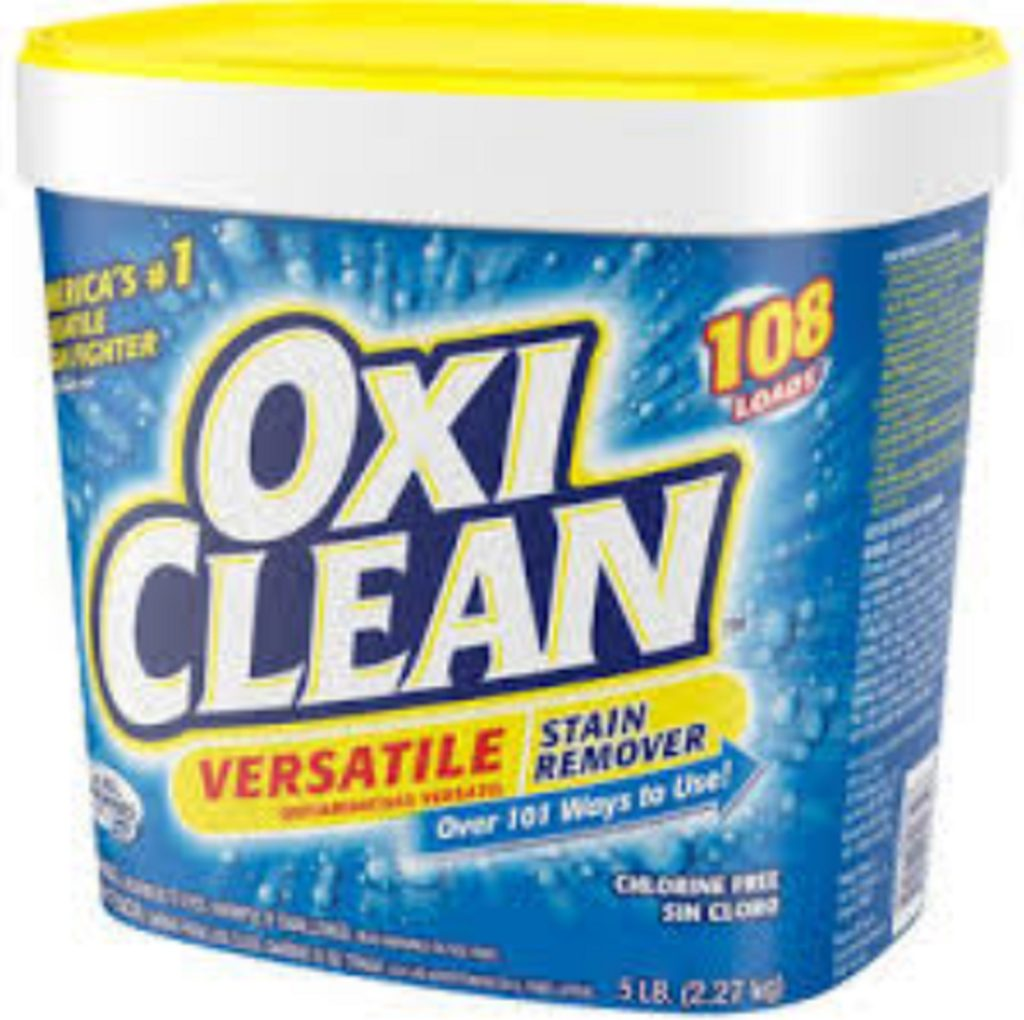 Oxi_Clean_Best_Homemade_Deck_Cleaner