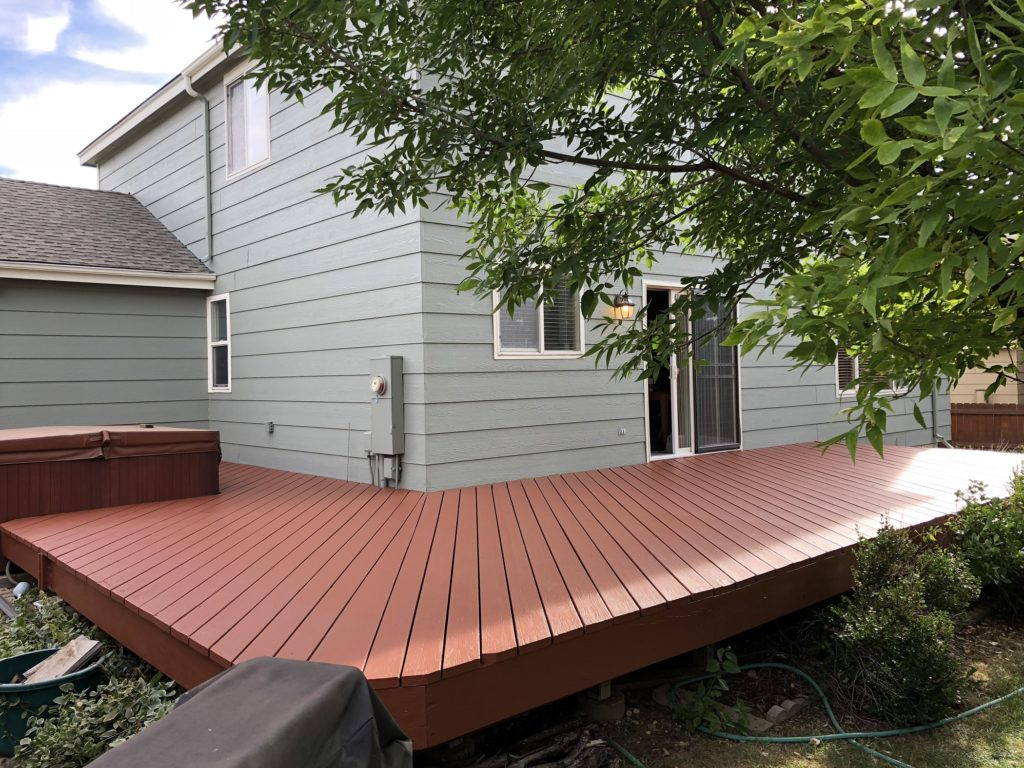 Solid_Body_Deck_Paint_Stain