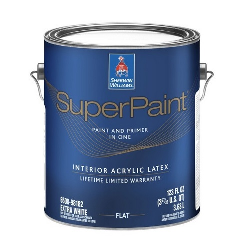 SuperPaint_Paint_Primer_Acrylic_Latex