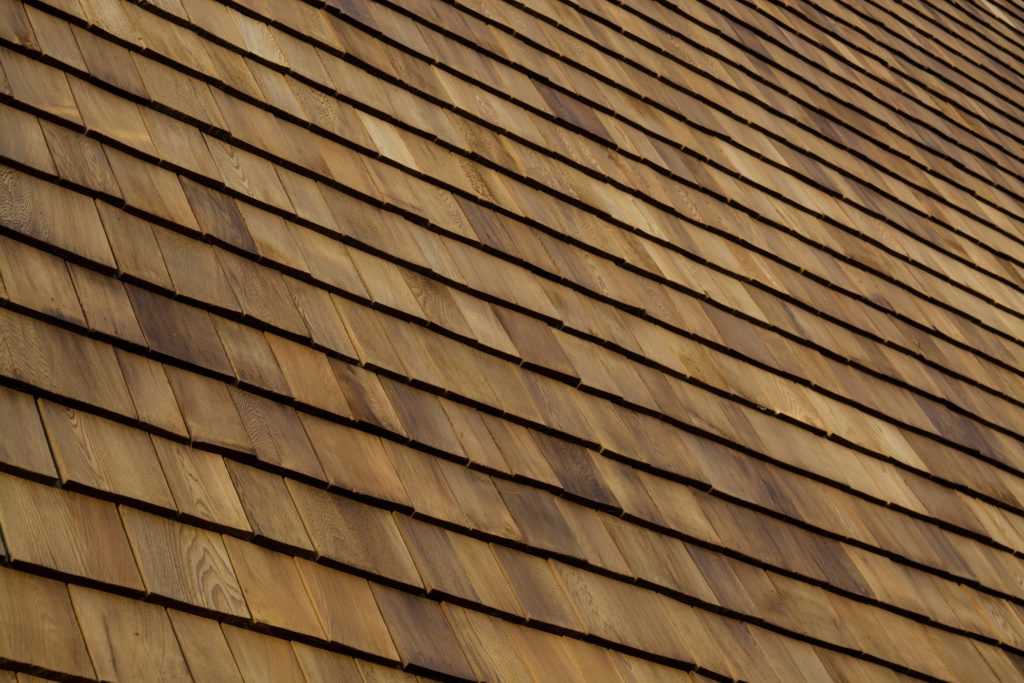 What_To_Know_Painting_Repainting_Old_Cedar_Shingles