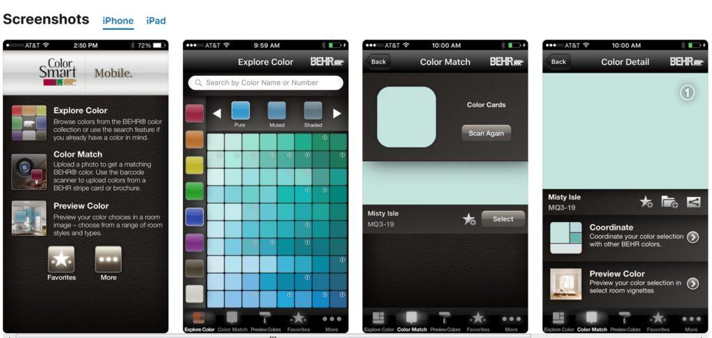 ColorSmart_BEHR_mobile